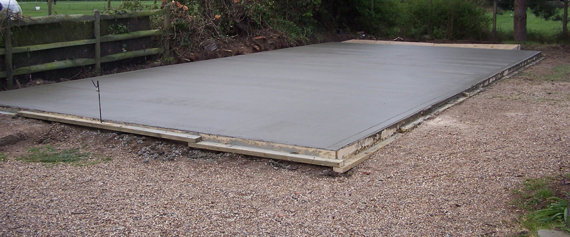 Concreting-Background